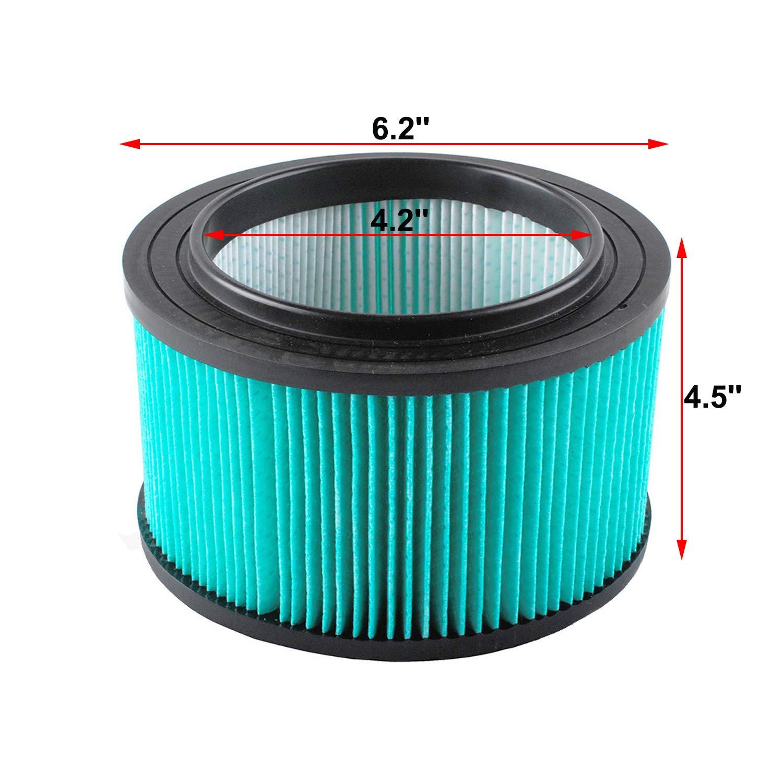United Abrasives-SAIT 52221 SAIT-Lok 2AX 1-1//2-Inch 120X Laminated Disc 100 Pack