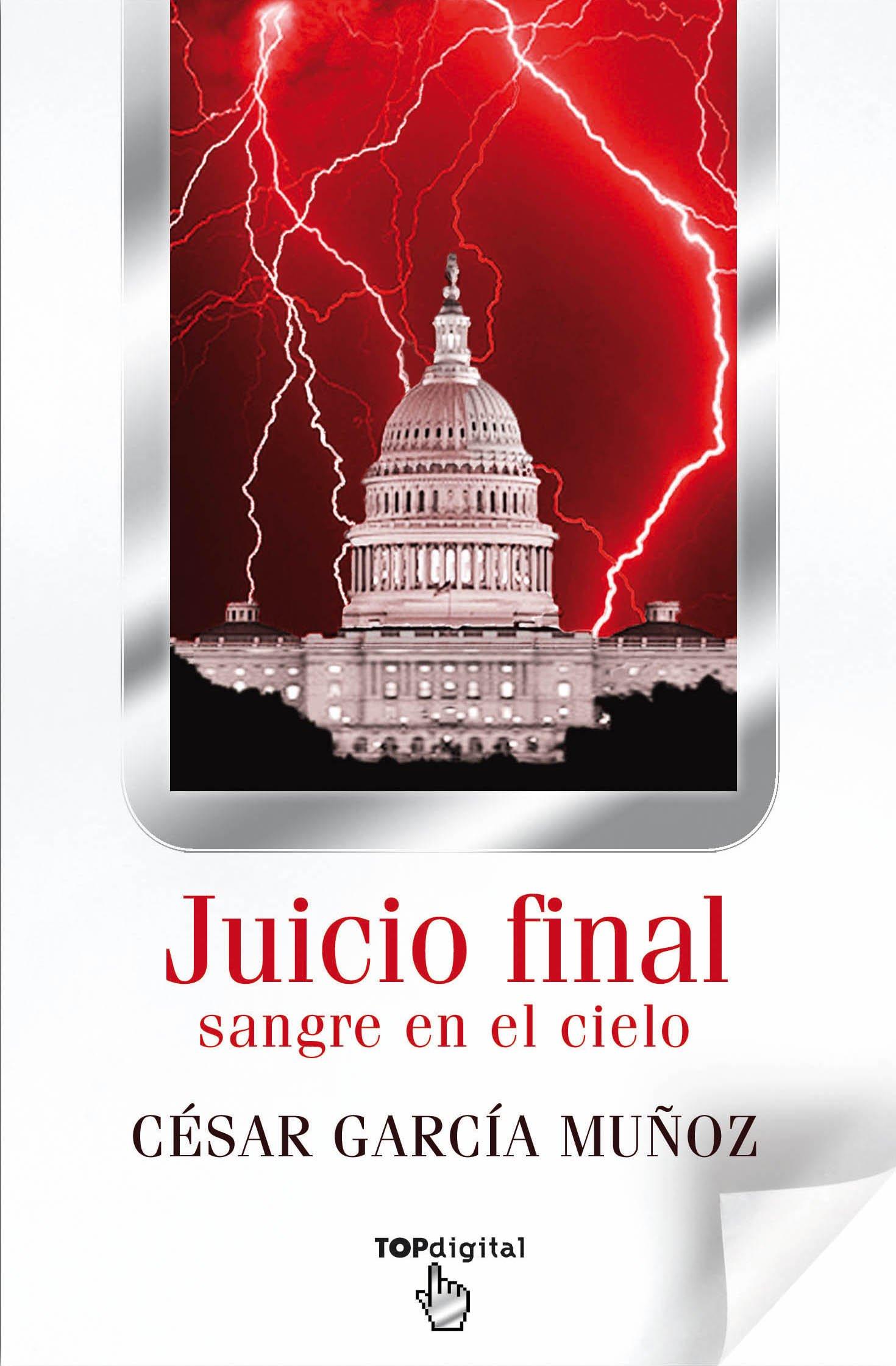 Download Juicio final (Spanish Edition) ebook