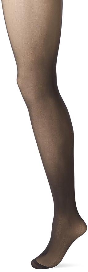 Dim Body Touch Nude Sensation Semi Opaque 3fd06398350
