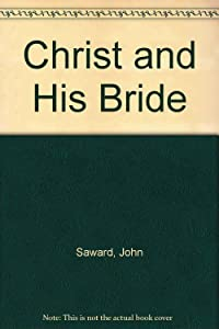 Christ and His Bride