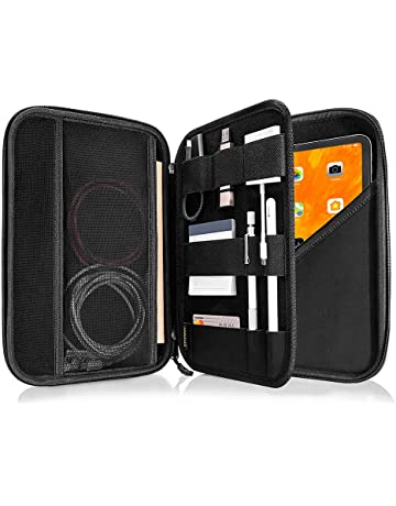 f778b4833d2 tomtoc Portfolio Case for 11