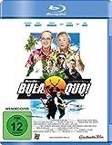 Bula Quo! [Blu-ray]
