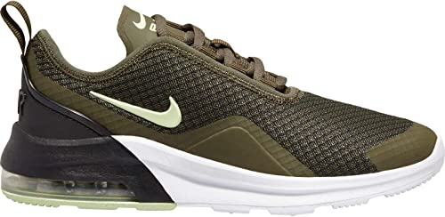 Nike Herren Air Max Motion 2 (Gs) Traillaufschuhe