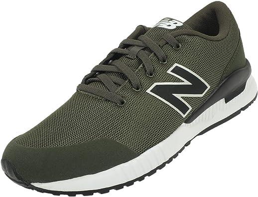 chaussure de ville new balance