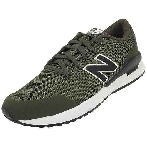 chaussure mode new balance