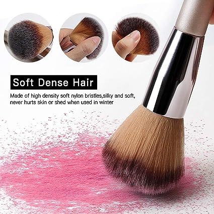 MAANGE  product image 2
