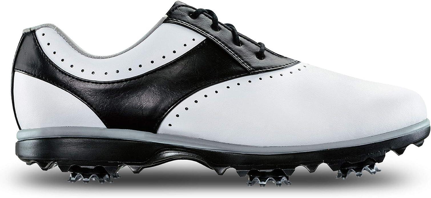 Emerge-Previous Season Style Golf Shoes