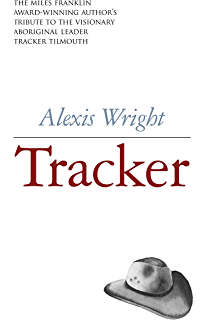 The swan book a novel kindle edition by alexis wright literature the swan book a novel kindle edition by alexis wright literature fiction kindle ebooks amazon fandeluxe Choice Image