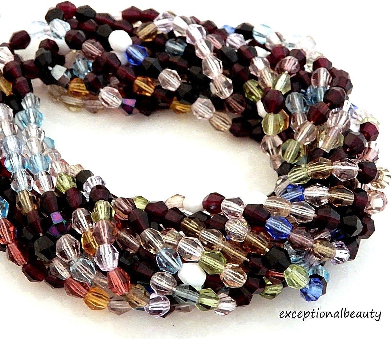 Light Brown Shipwreck Beads Preciosa Czech Traditional Opaque Wood Crow Beads 6 by 10mm