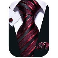 Amazon Best Sellers: Best Men's Tie Sets