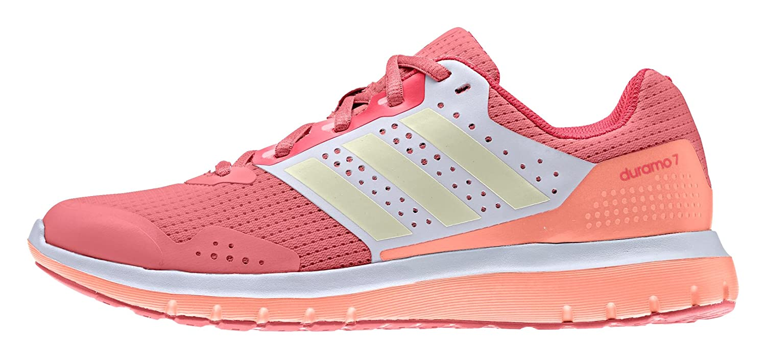 new product 137b9 2c198 outlet Adidas Duramo 7 Womens Running Shoes - SS16