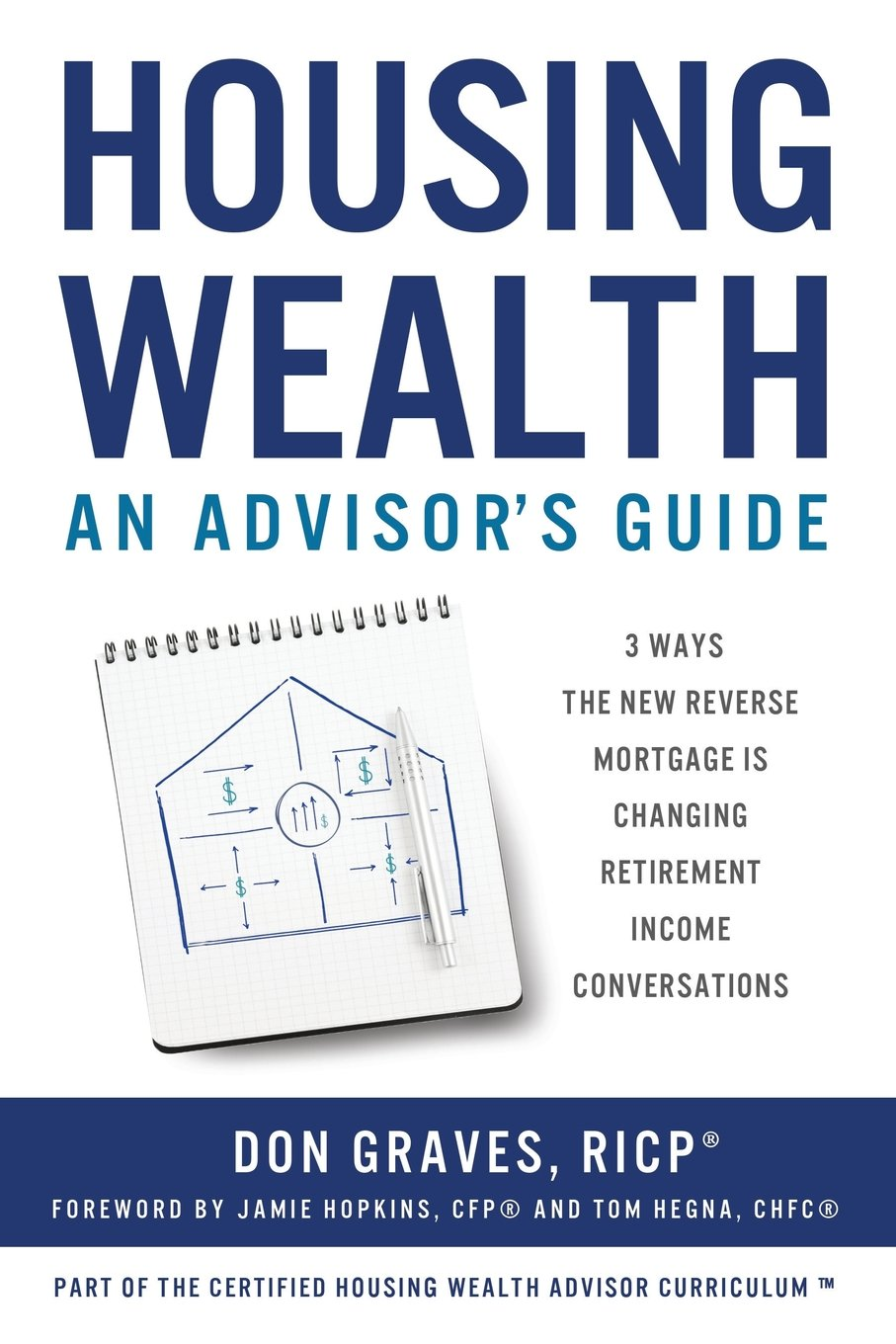 Housing Wealth 3 Ways The New Reverse Mortgage Is Changing
