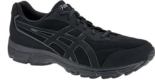 scarpa uomo camminata asics
