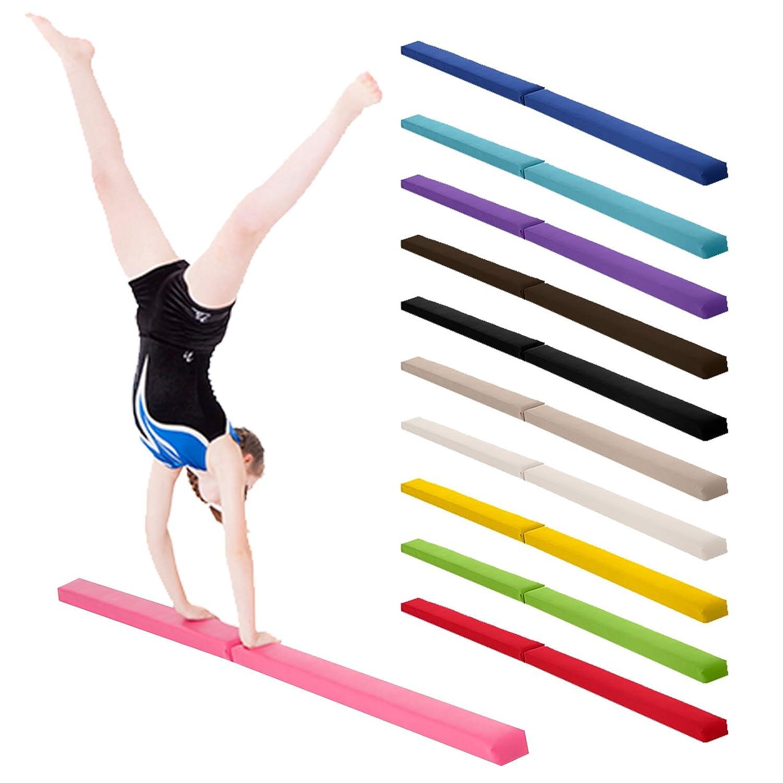 Gymnastics Floor Beams Uk Gurus Floor