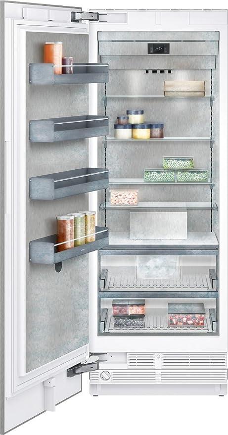 Gaggenau Congelador Combi RF 471 304 de 76,2 cm: Amazon.es: Hogar