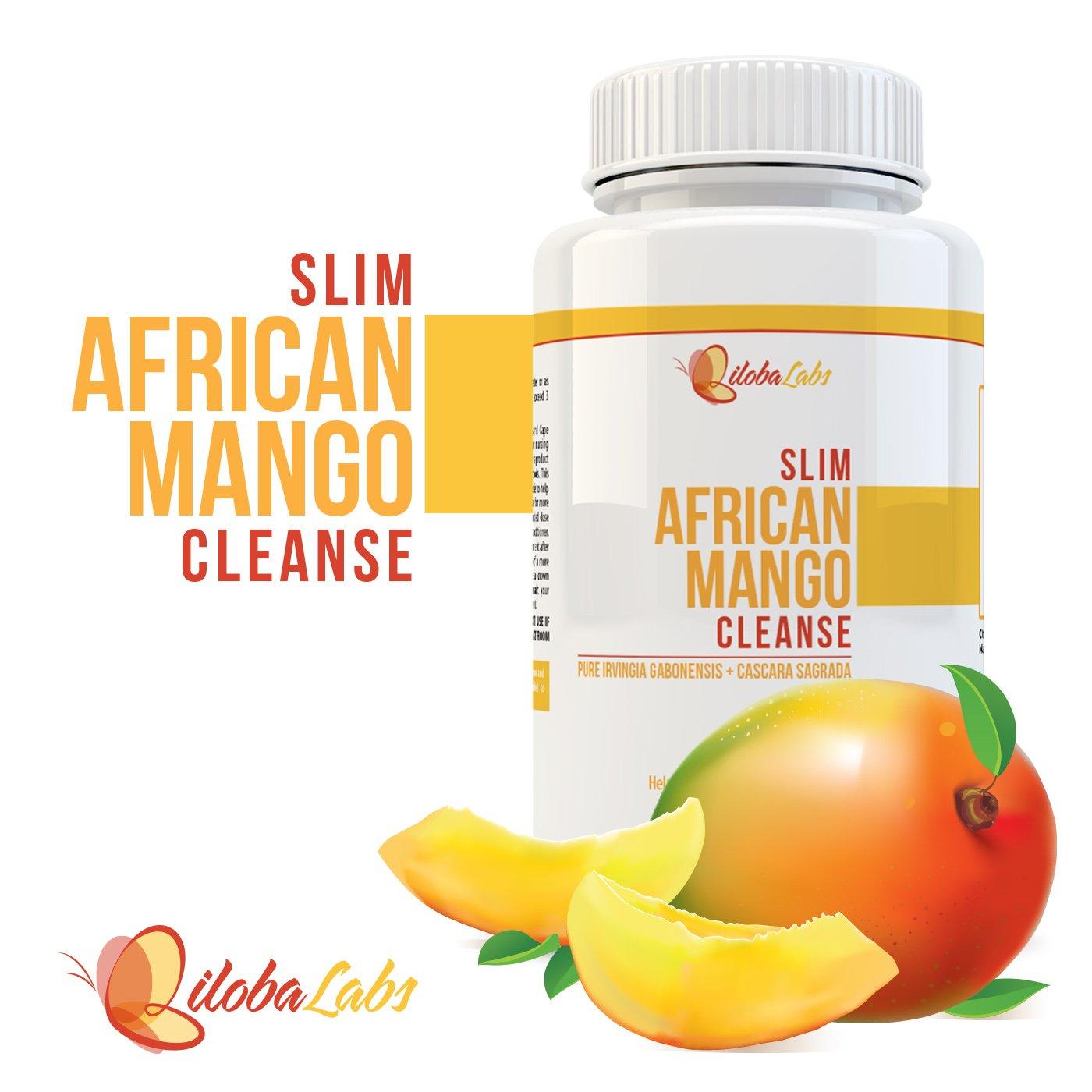 easy slim garcinia and easy slim african mango cleanse
