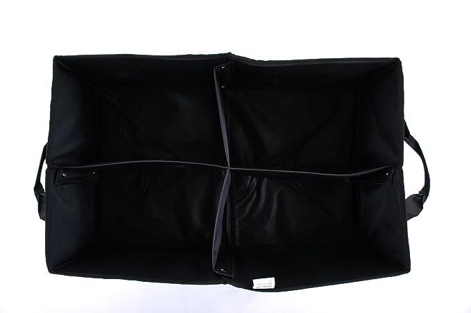 Amazon.com: Auténticos accesorios de Fiat 82212556 Cargo ...
