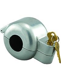 Door Knobs Amazon Com Hardware Door Hardware Amp Locks