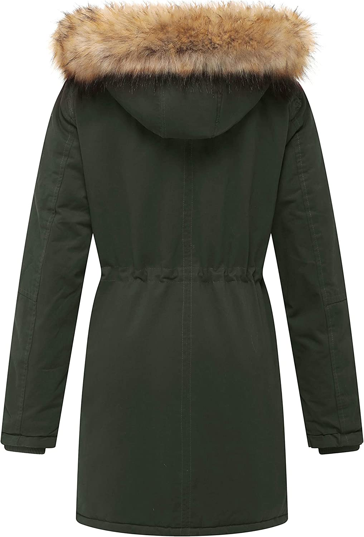 MEET-ME-Male Jacket Soft Shell Military Men Waterproof Army Fleece Clothing,DD,L