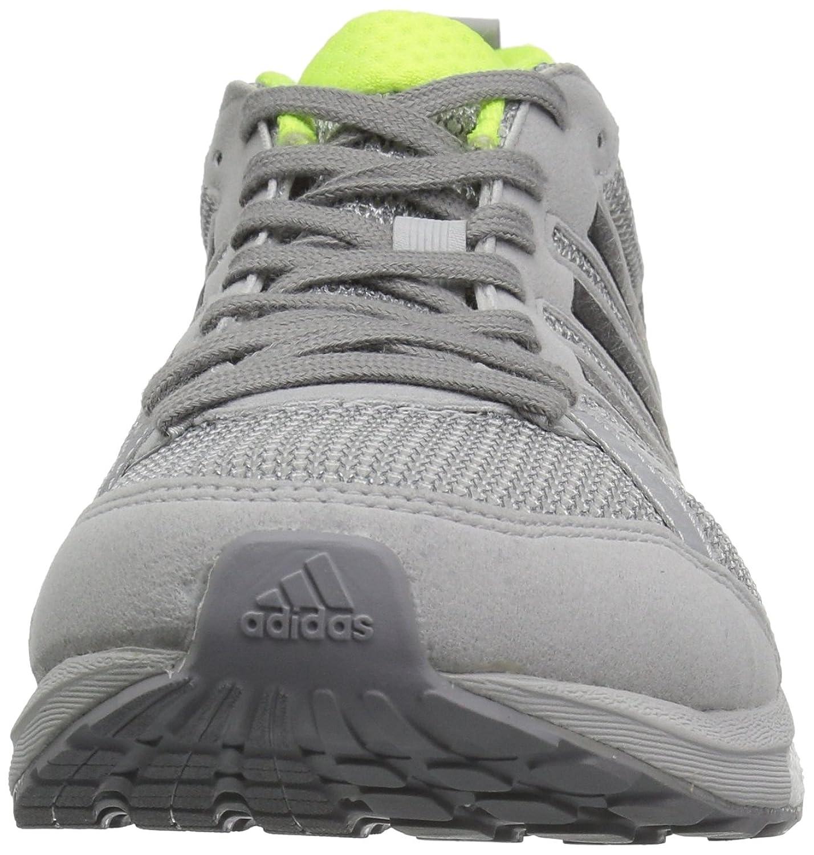 Adidas Adizero Tiempo 9 Amazon AM5QG2
