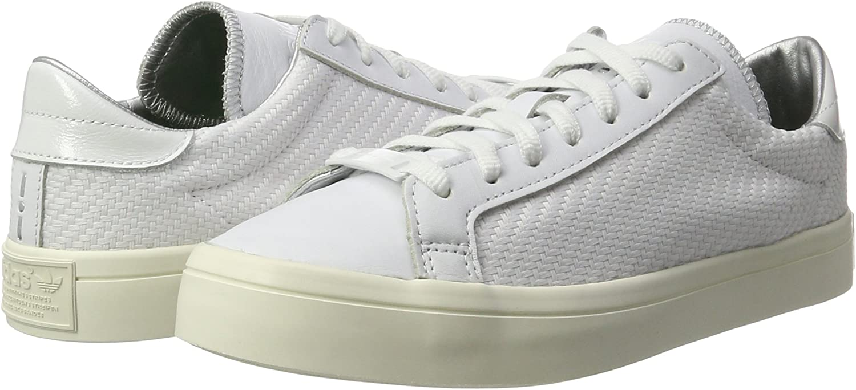 adidas Originals Court Vantage: : Chaussures et Sacs