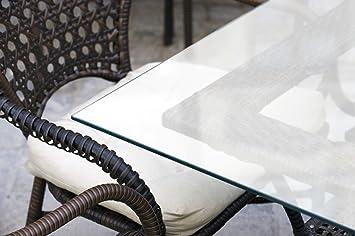 Myspiegel De Glasplatte Tisch Glastisch Tischplatte Glas Zuschnitt