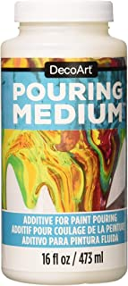 product image for Decoart Pouring Medium