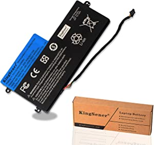 KingSener 11.1V 24WH New Internal Battery for Lenovo ThinkPad T440 T440S T450 T450S X240 X250 X260 X270 45N1110 45N1111 45N1112