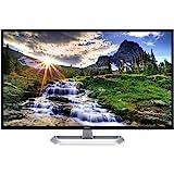 "Acer EB321HQU Cbidpx 31.5"" WQHD (2560 x 1440) IPS Monitor (Display Port, HDMI & DVI port),Black"