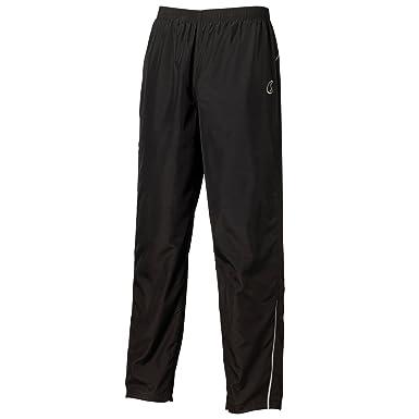 Spalding - Pantalón de Chandal para Hombre (XL) (Negro): Amazon.es ...