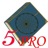 Dnd 5e Database Pro