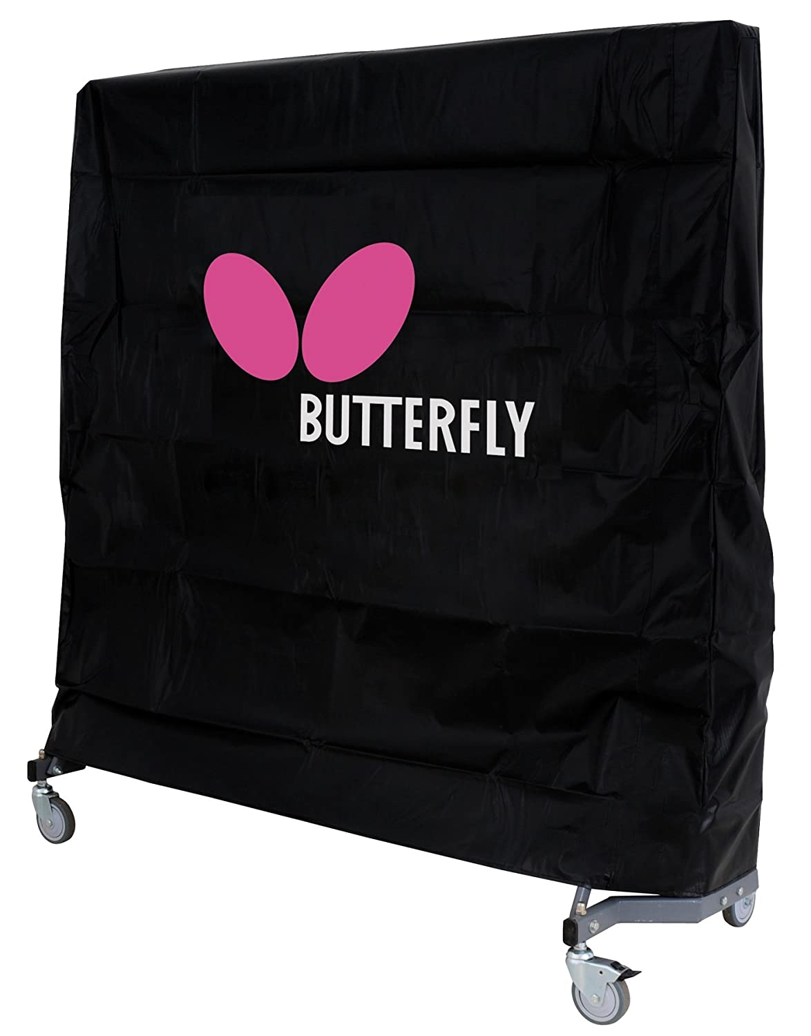 Butterfly TC1000 Table Tennis Table Cover   B0008G2VBC