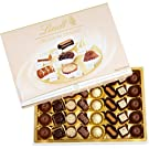 Lindt - Creation Dessert Assorted Chocolates - 400g