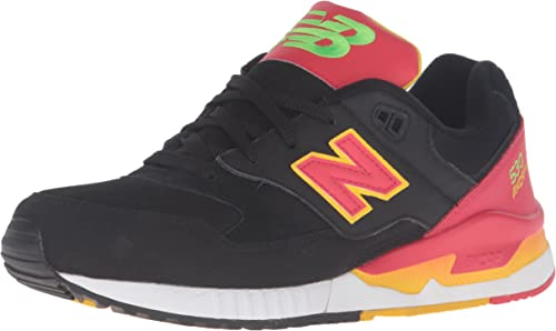 new balance uomo estive 2017