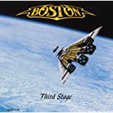 Third Stage [Import anglais]