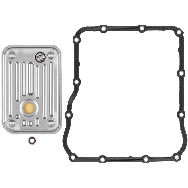 ATP TF-202 Automatic Transmission Filter Kit
