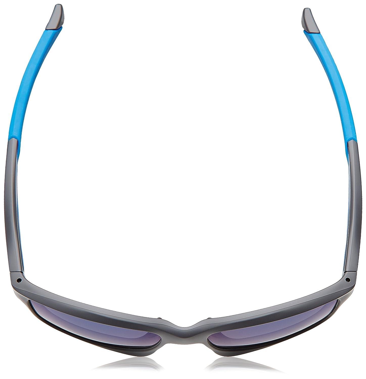 bd68126e8c8 Oakley Mens Chailink OO9247 Non-Polarized Ractangular Eyeglasses