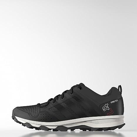finest selection f6b78 1dead Adidas Kanadia 7 TR GTX-Scarpe da Corsa da Uomo, S82877, Colore