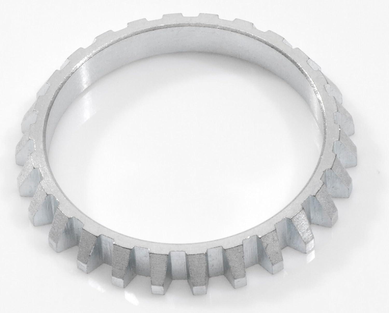DAKAtec 400052 ABS Ring Hinterachse Beidseitig