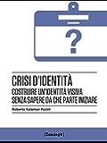 Crisi d'identità: Costruire un'identità visiva senza sapere da che parte iniziare (I Prof)