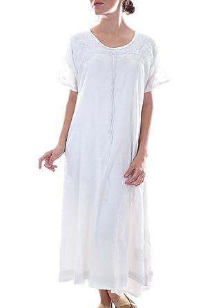 2ba638f2ba0b Magnolia Pearl Gideon Dress at Amazon Women s Clothing store