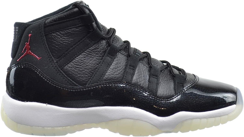 Jordan Air 11 Retro Big Kids Shoes
