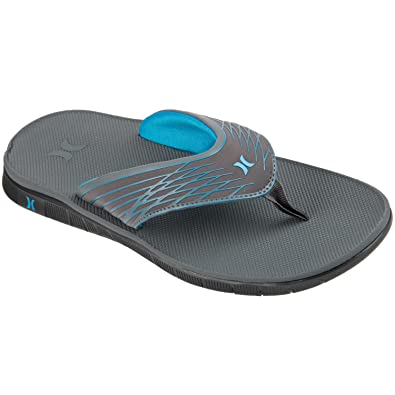 034389914c27 Hurley Men s Phantom Sandals