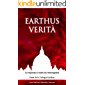 Earthus, verità (Final Trilogía Earthus)