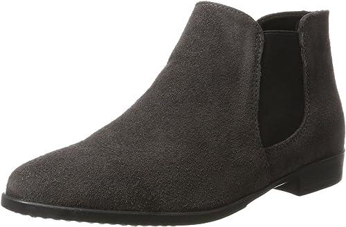 Tamaris Damen 25038 Chelsea Boots