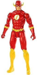 Amazon.com: DC Comics Aquaman 12