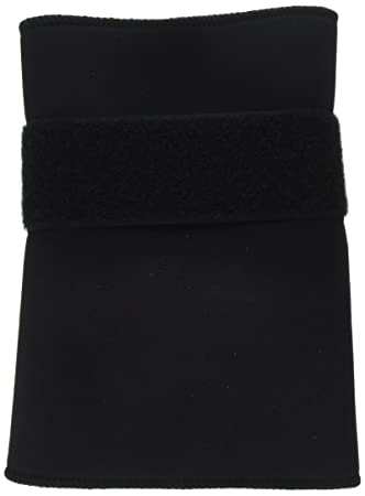 59aec31a6e Image Unavailable. Image not available for. Color: Curad Neoprene Elbow-Support  Sleeve with Compression Strap ...