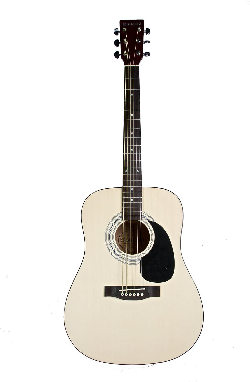 Suzuki SDG-6NL Corporation - Instrumento musical: Amazon.es ...