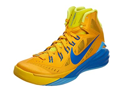low priced 460fb 025a2 Nike Hyperdunk 2014 Mens Style  653640-747 Size  10