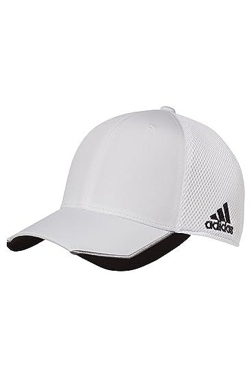 Adidas Cappello Bianco